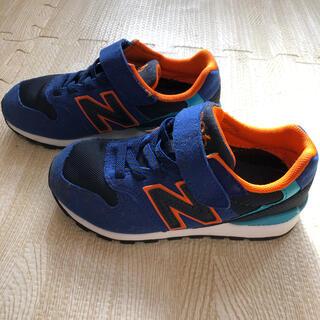 New Balance - New Balance996 キッズ スニーカー
