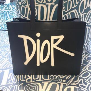 Dior - ディオール  ミニトート