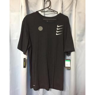 NIKE - ナイキ NIKE DRY-FIT Tシャツ XL