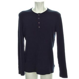 クロムハーツ(Chrome Hearts)のクロムハーツ 長袖セーター サイズM メンズ(ニット/セーター)
