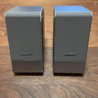 BOSE - Bose mm1 musicmonitor1