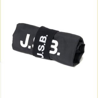 三代目 J Soul Brothers - 完売新品未使用 JSB エコバッグ