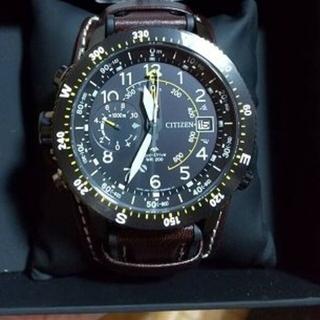 シチズン(CITIZEN)の限定モデル シチズン プロマスター BN4055-27E(腕時計(アナログ))