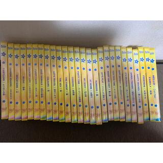 Disney - 新品 ディズニー 全巻 DVD  マジックイングリッシュ