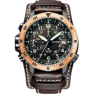 シチズン(CITIZEN)の限定モデル シチズン プロマスター BN4055-35W(腕時計(アナログ))