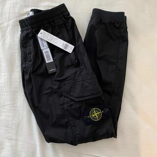 STONE ISLAND - Stone Island Cargo Pants 29inch