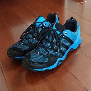 アディダス(adidas)の【年末限定値下げ】アディダス アウトドア メンズ AX2(その他)