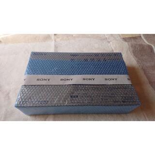 ソニー(SONY)のBDZ-FBT3000 新品(SONY配送品)(ブルーレイレコーダー)