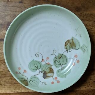 タチキチ(たち吉)のたち吉  橘  山の辺  山帰来 中深皿(食器)