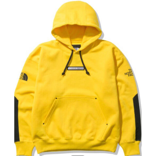 THE NORTH FACE - THE NORTH FACE steep tech スティープテック
