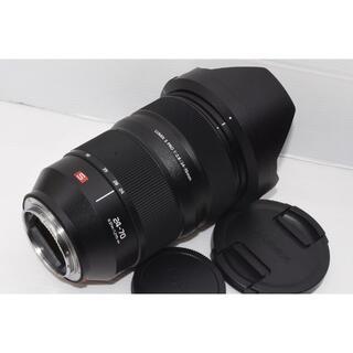 Panasonic - 473AMR 特価品 LUMIX S PRO 24-70mm F2.8 Pana