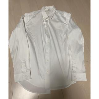 UNIQLO - ユニクロYシャツ