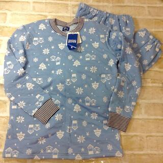Wacoal - 【新品】ワコール 男の子用パジャマ 140-155 ★02YE1129866