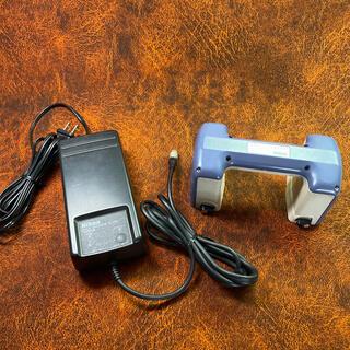 ニコン(Nikon)のNikon 光波バッテリーBC-70&充電器    中古品(その他)