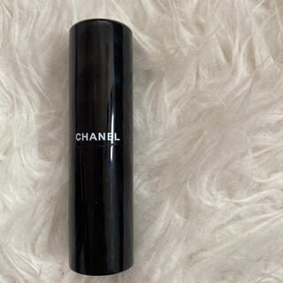CHANEL - シャネル 香水 パフューム