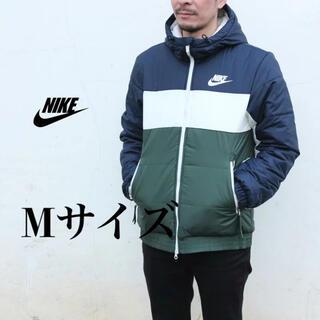 NIKE - 新品♡ ナイキ フルジップフーディ ジャケット