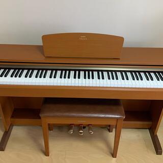 ヤマハ - 電子ピアノ ヤマハ ARIUS YDP-160
