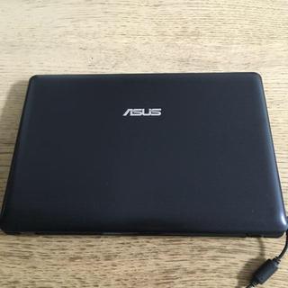 ASUS - ASUS ノートPC EPC1215B