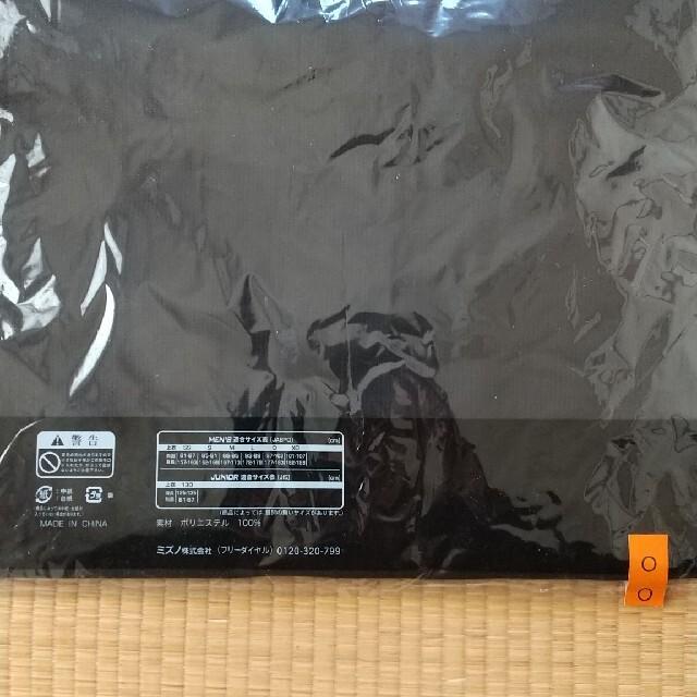 阪神タイガース(ハンシンタイガース)の阪神タイガース鳥谷 敬選手 レプリカユニフォーム スポーツ/アウトドアの野球(応援グッズ)の商品写真