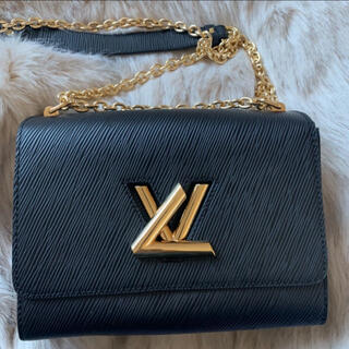 LOUIS VUITTON - バック