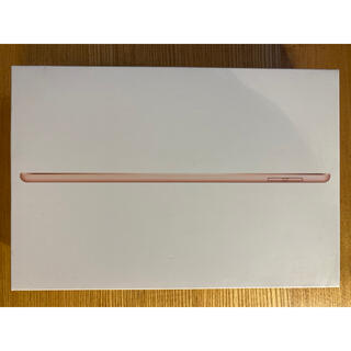 iPad - iPad mini 5 64G wifi+ Apple Pencil 第1世代