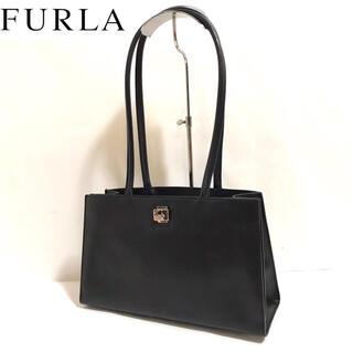 Furla - 【正規品】美品✨FURLA フルラ   ショルダーバッグ
