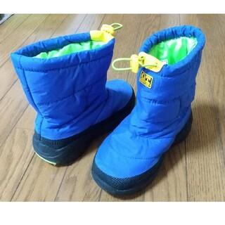 ジーティーホーキンス(G.T. HAWKINS)のブーツ19cm(ブーツ)