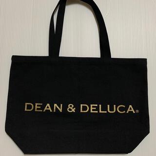 DEAN & DELUCA - DEAN&DELUCA   トート L ブラック