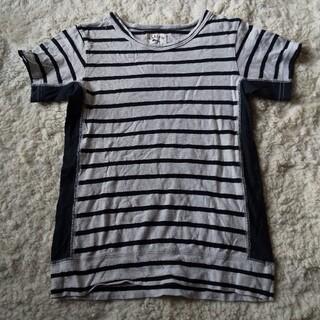 フェリシモ(FELISSIMO)のTシャツ 130(Tシャツ/カットソー)