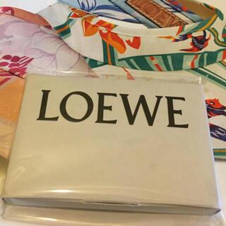 LOEWE - ロエベ 香水 サンプル【新品】即日発送