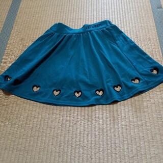 レピピアルマリオ(repipi armario)のrepipi armario スカート M(スカート)