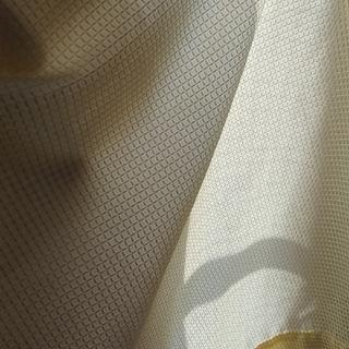 ニッセン(ニッセン)のカーテン (カーテン)