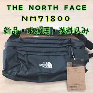 THE NORTH FACE - ⭐️ 【新品11】ノースフェイス  Spina NM71800⭐️