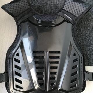 [ひー様専用]コミネ プロテクター バイク エクストリームスポーツ(装備/装具)