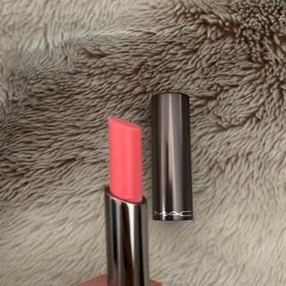 MAC - MAC huggable lip color extra sweet