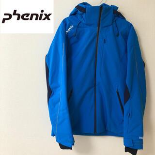 Kappa - 【未使用】【激安】Phenix Kappa カッパ スキーウェア 定価34560