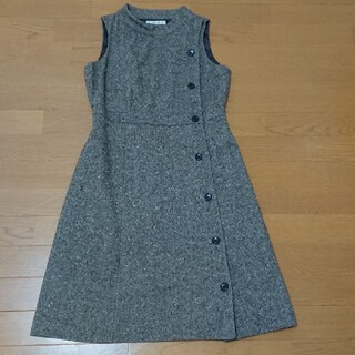 Spick and Span - SPICK-AND-SPAN ワンピース