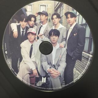 防弾少年団(BTS) - BTS 2020 スーパーBESTアルバム BE CD⭐️バンタン 방탄소년단
