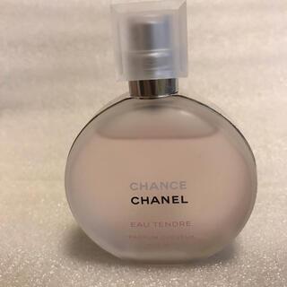 CHANEL - CHANEL オータンドゥル  ヘアミスト
