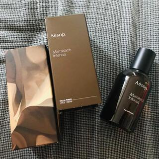 Aesop - イソップ 香水