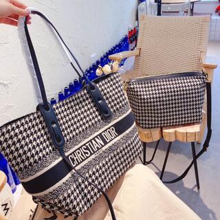 [Dior ディオール ] ハンドバッグ