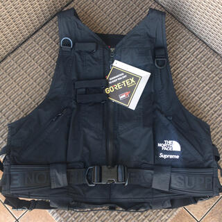 Supreme - Mサイズ Supreme®/The North Face® RTG Vest