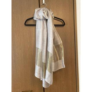 ドアーズ(DOORS / URBAN RESEARCH)のurban research スカーフ(バンダナ/スカーフ)