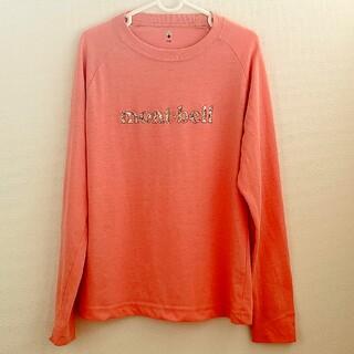 モンベル(mont bell)のモンベル長袖140(Tシャツ/カットソー)