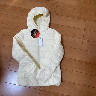 ⭐️新品⭐️ダウンジャケット 140サイズ(ジャケット/上着)