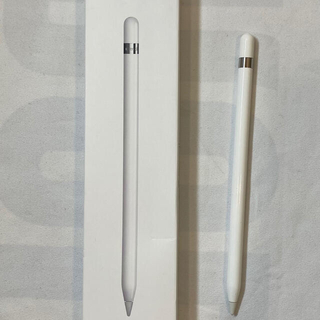 iPad - Apple Pencil アップルペンシル第一世代