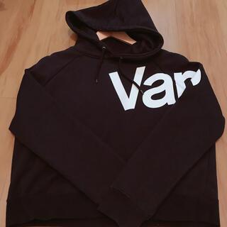 VANS - VANS トレーナー