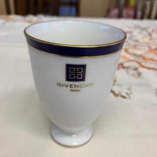 ジバンシィ(GIVENCHY)のGIVENCHY マルチカップ5個セット(食器)