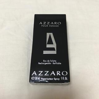 アザロ(AZZARO)のAZZARO POUR HOMME (香水)(香水(男性用))