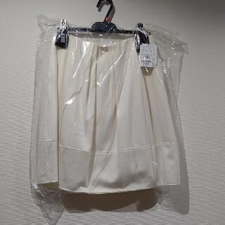 ロペ(ROPE)の☆新品☆ ROPE スカート トールサイズ(ひざ丈スカート)